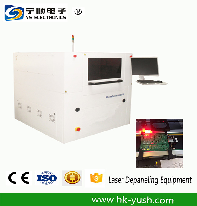 Metal core depaneling device,separator pcb board - Buy Cnc Pcb Router,Pcb Routing,Cnc Router Machine Product on pcb-router.com