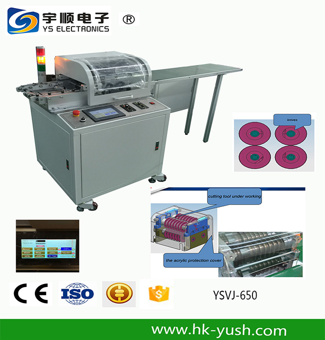 pcb board suppliers cutter,Aluminum PCB board cutter- Buy Cnc Pcb Router,Pcb Routing,Cnc Router Machine Product on pcb-router.com