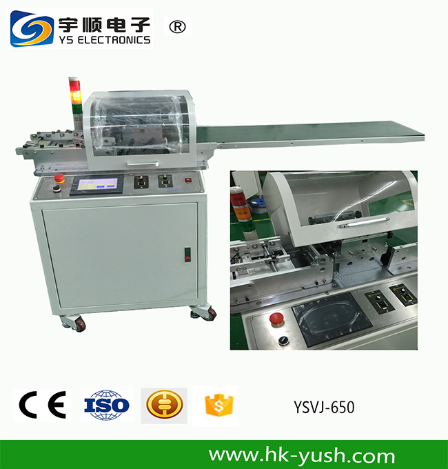 PCB Boards Depaneling Where to buy-Buy Cnc Pcb Router,Pcb Routing,Cnc Router Machine Product on pcb-router.com