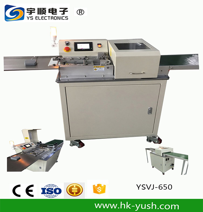 Aluminum PCB separator-Buy Cnc Pcb Router,Pcb Routing,Cnc Router Machine Product on pcb-router.com