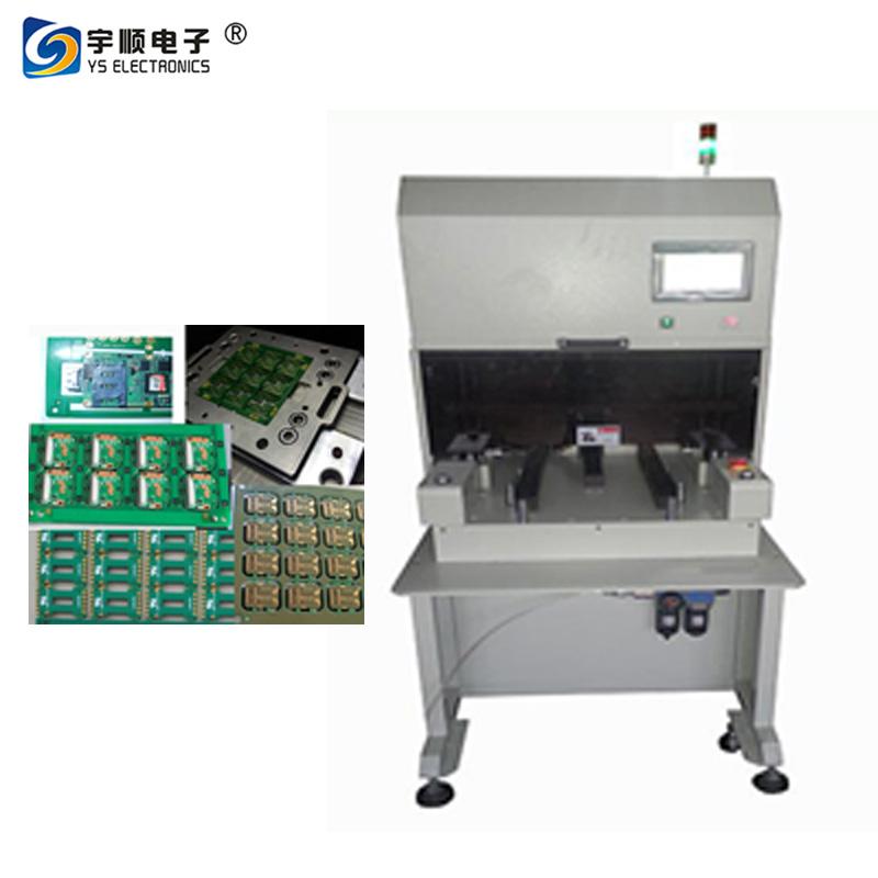 PCB Punching Machine,PCB Punching Machine direct from