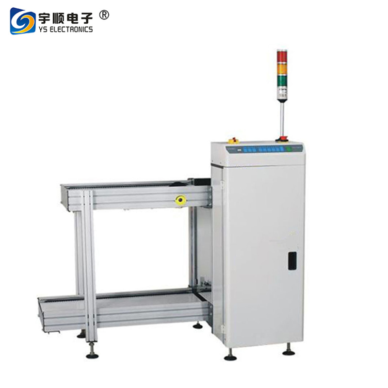 PCB auto loader with low price for sale/China manufacturer SMT line PCB automatic loader