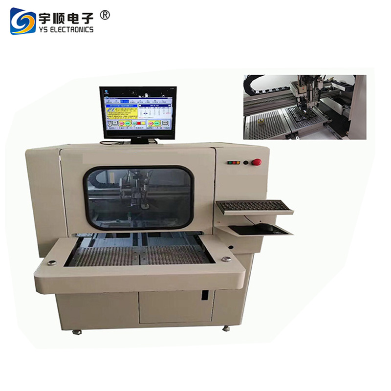 PCB board printing Depaneling,PCB printed circuit board Depaneling-Buy Cnc Pcb Router,Pcb Routing,Cnc Router Machine Product on pcb-router.com