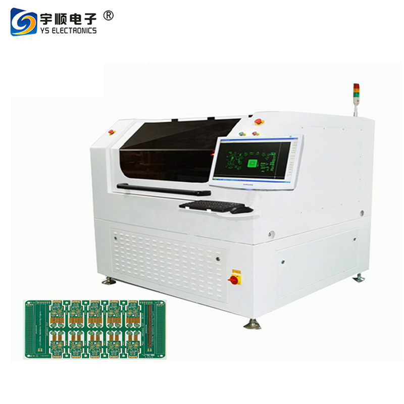 PCB Board Cutter,PCB Printed circuit board cutter- Buy Cnc Pcb Router,Pcb Routing,Cnc Router Machine Product on pcb-router.com